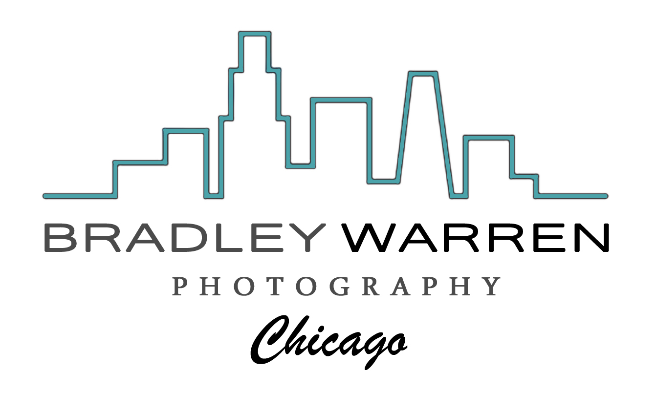 BradleyWarren Photography