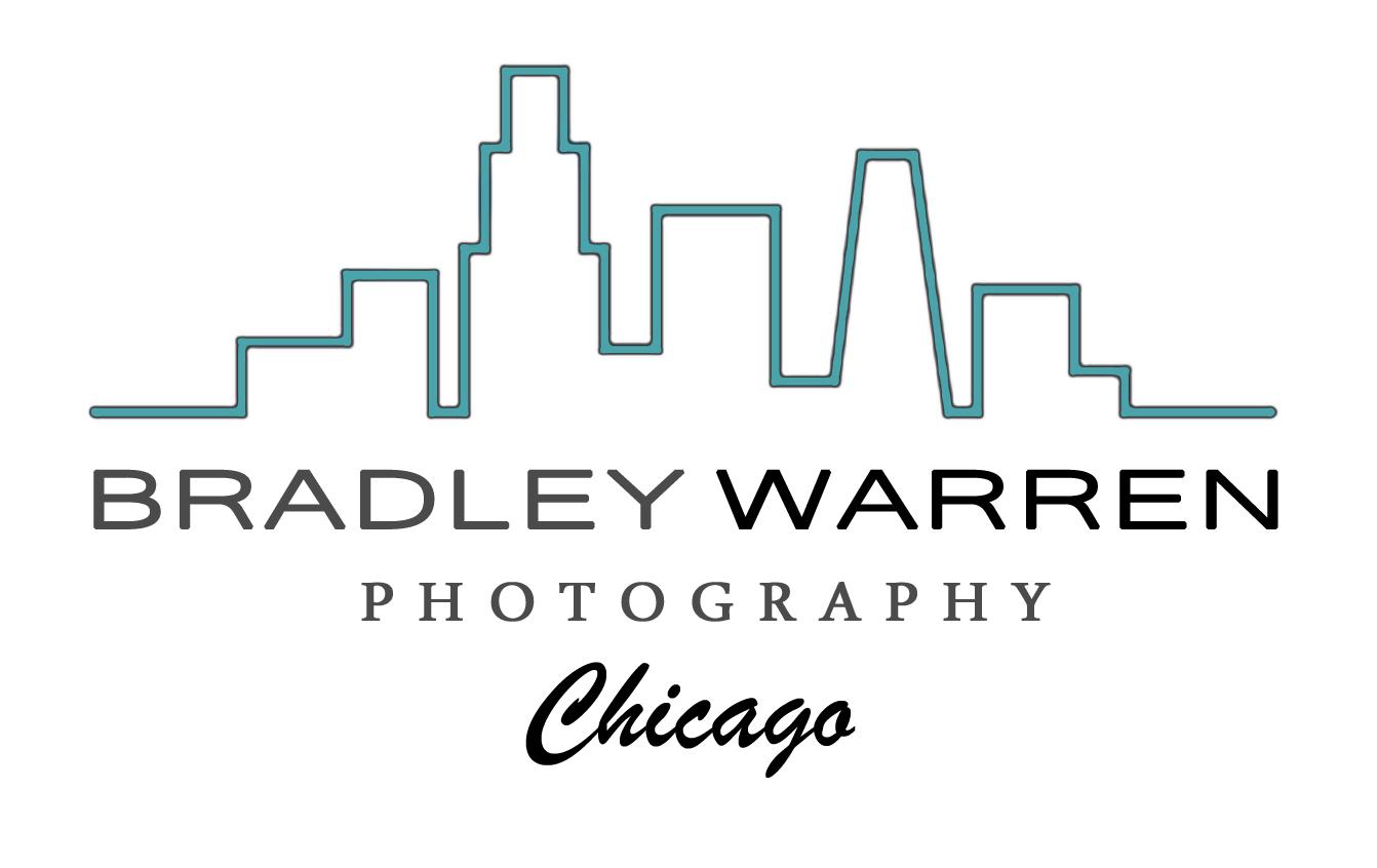 BradleyWarren Photography