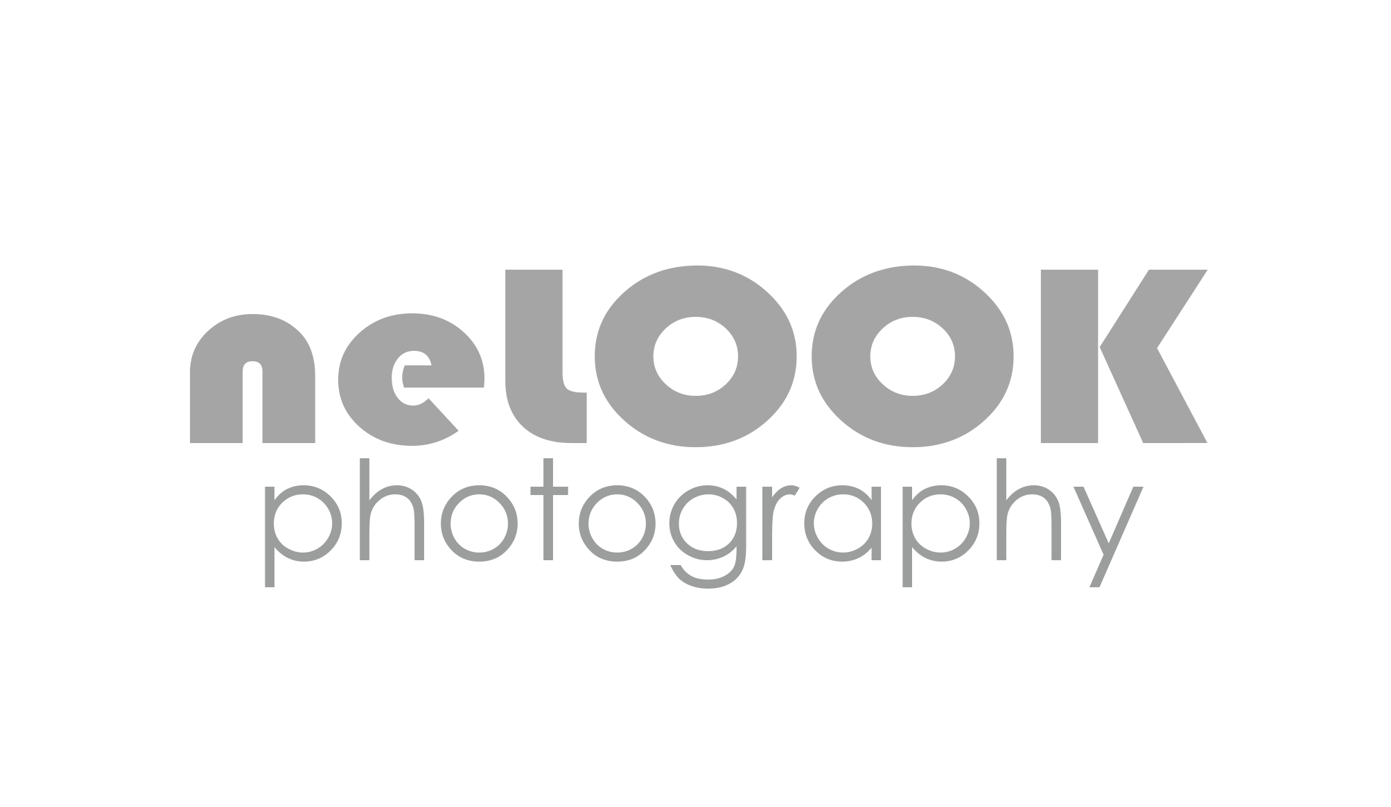 neLOOK photography