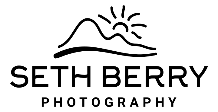 Seth Berry Photography