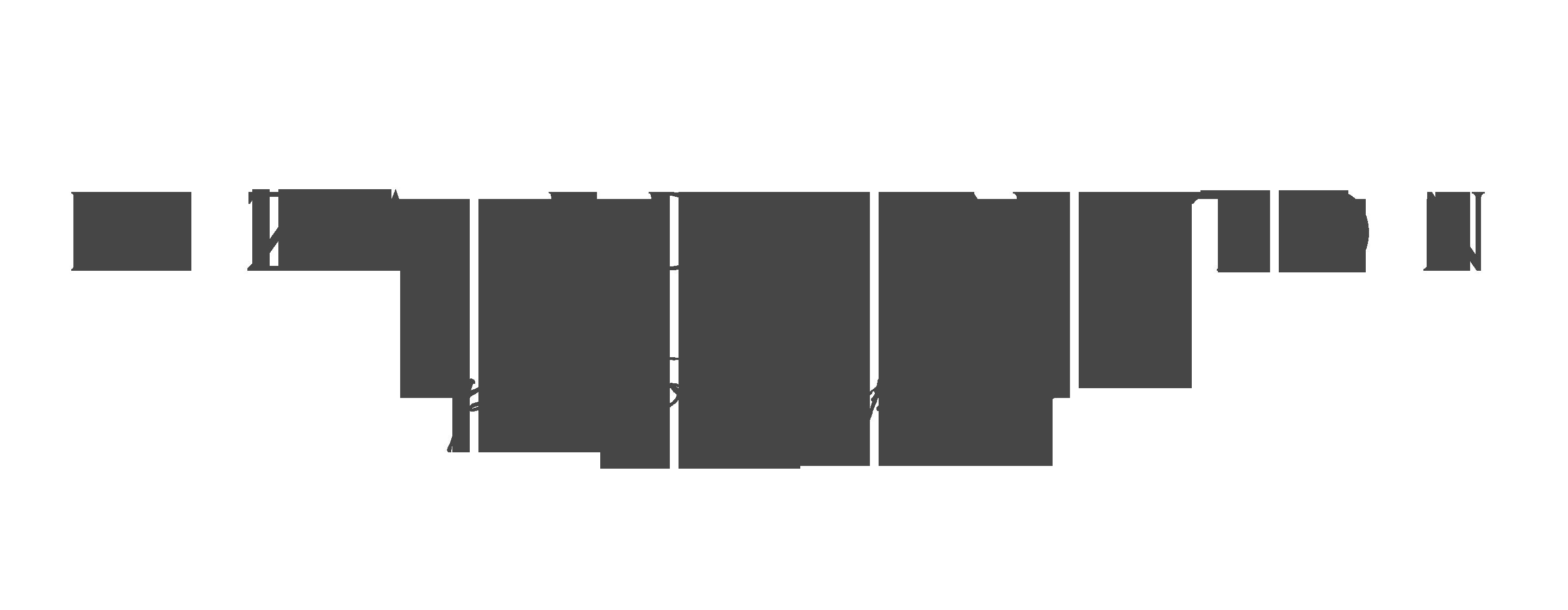 Liza Edgington Photography