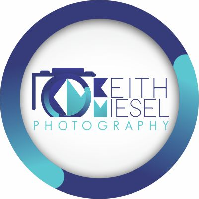 Keith Miesel Photography