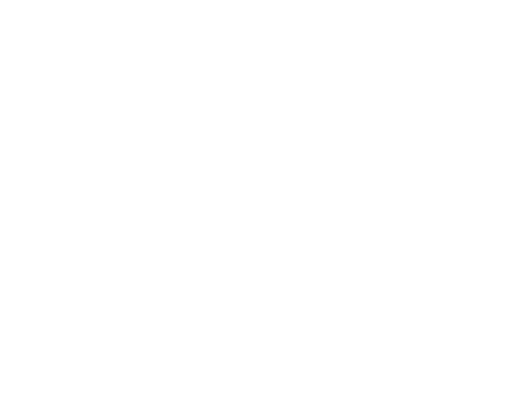 Carla Axtman Photography