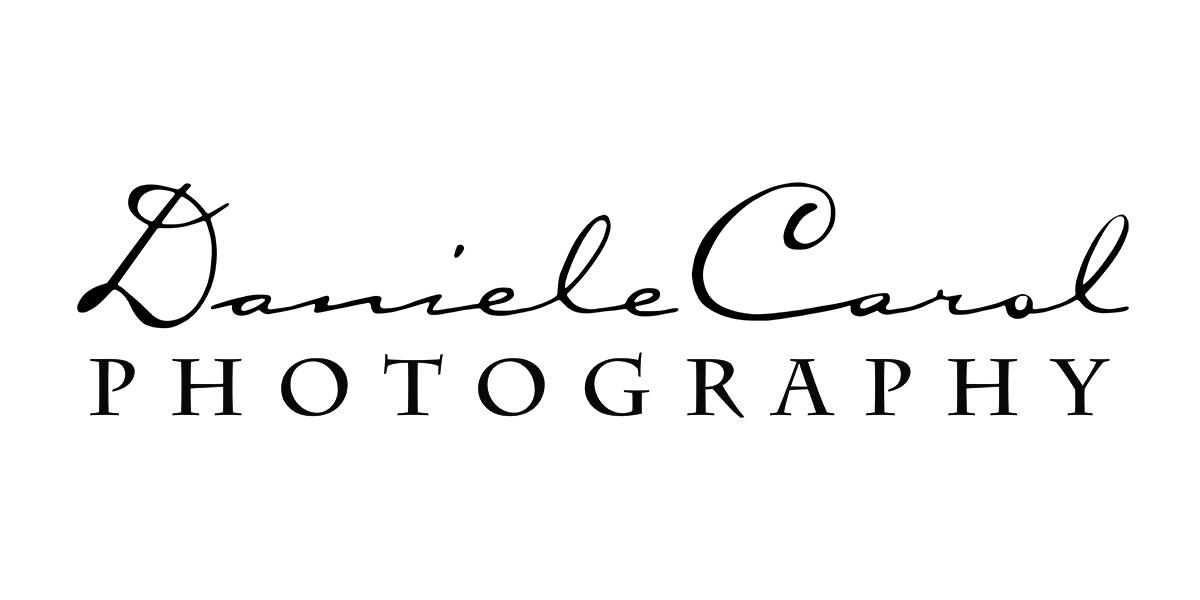Daniele Carol Photography