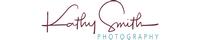 Kathy Smith Photography