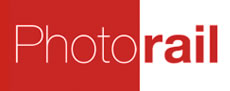 Photorail - Les plus belles photos ferroviaires