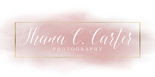 Shana C. Carter Photography, LLC