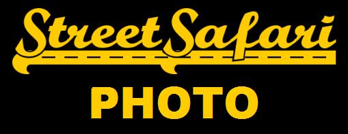 StreetSafari®Photo