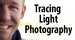 Tracing Light Photography