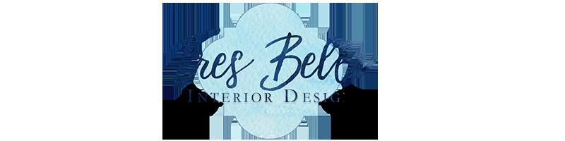 Tres Belle Interior Design