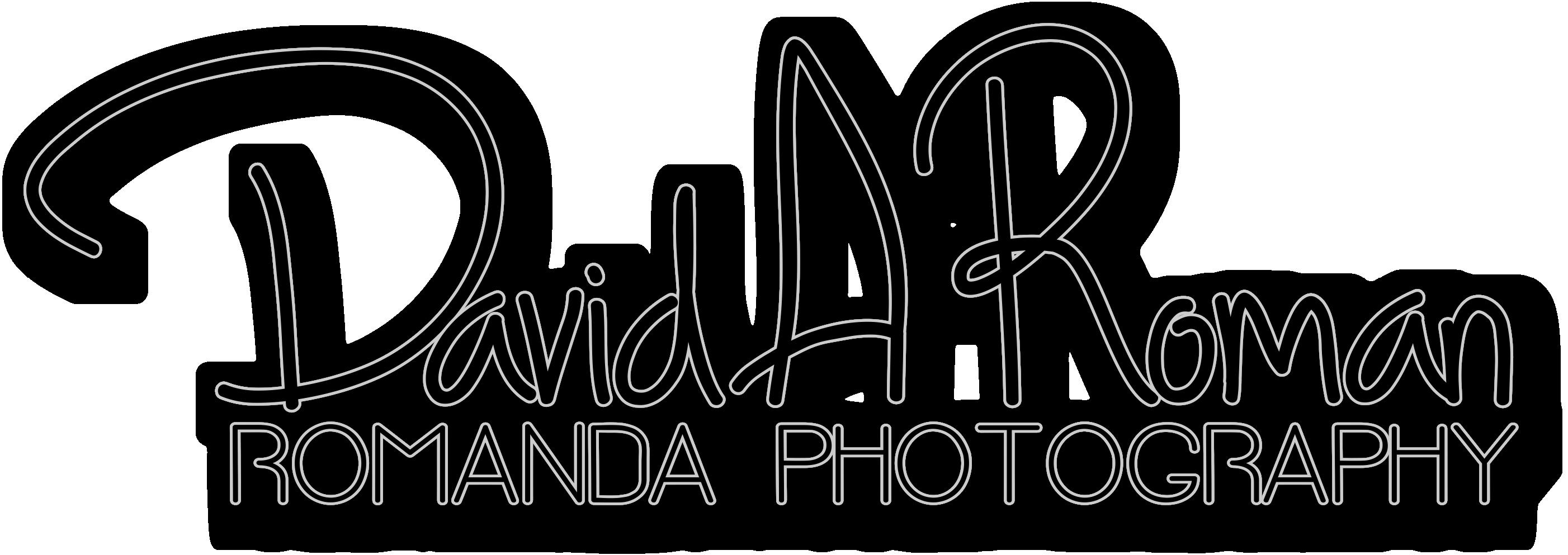 RomanDA Photography