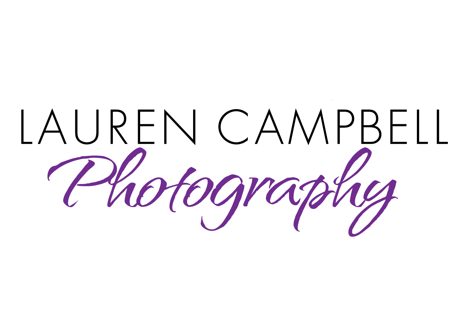 Lauren Campbell Photography