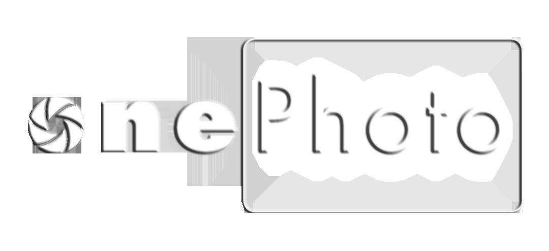 onePhoto Photography