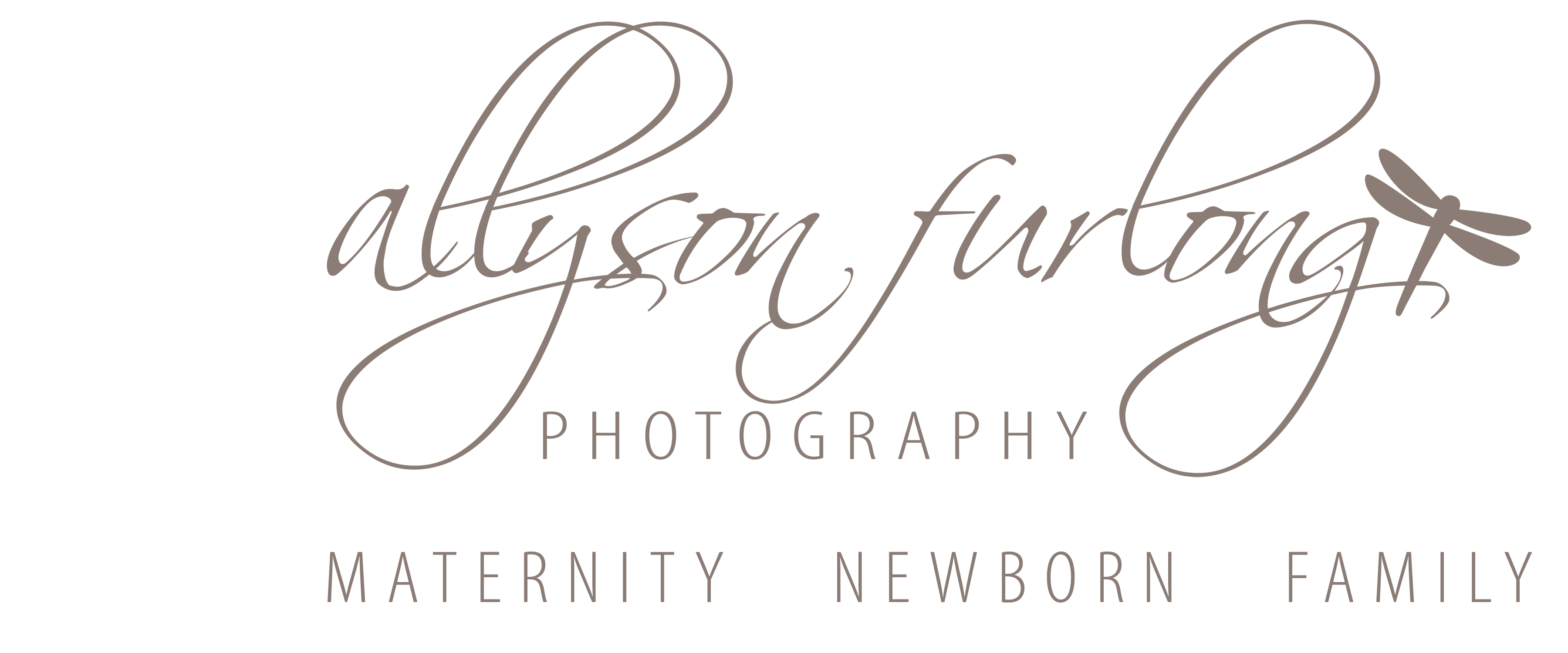 Allyson Furlong Photography