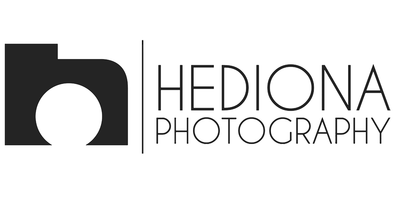 Hediona Photography LLC