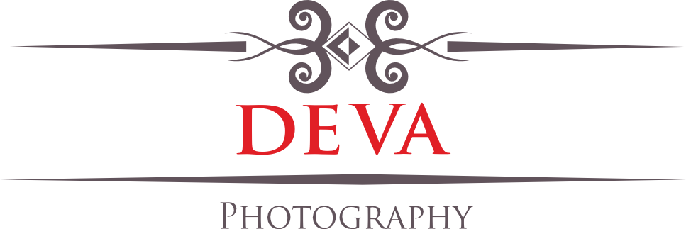 DeVa  Photography
