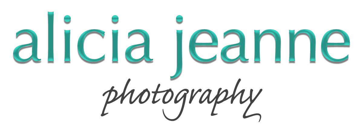 Alicia Jeanne Photography