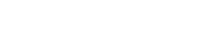 Light Shuffle Photography