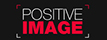 Positive Image Photography Inc.