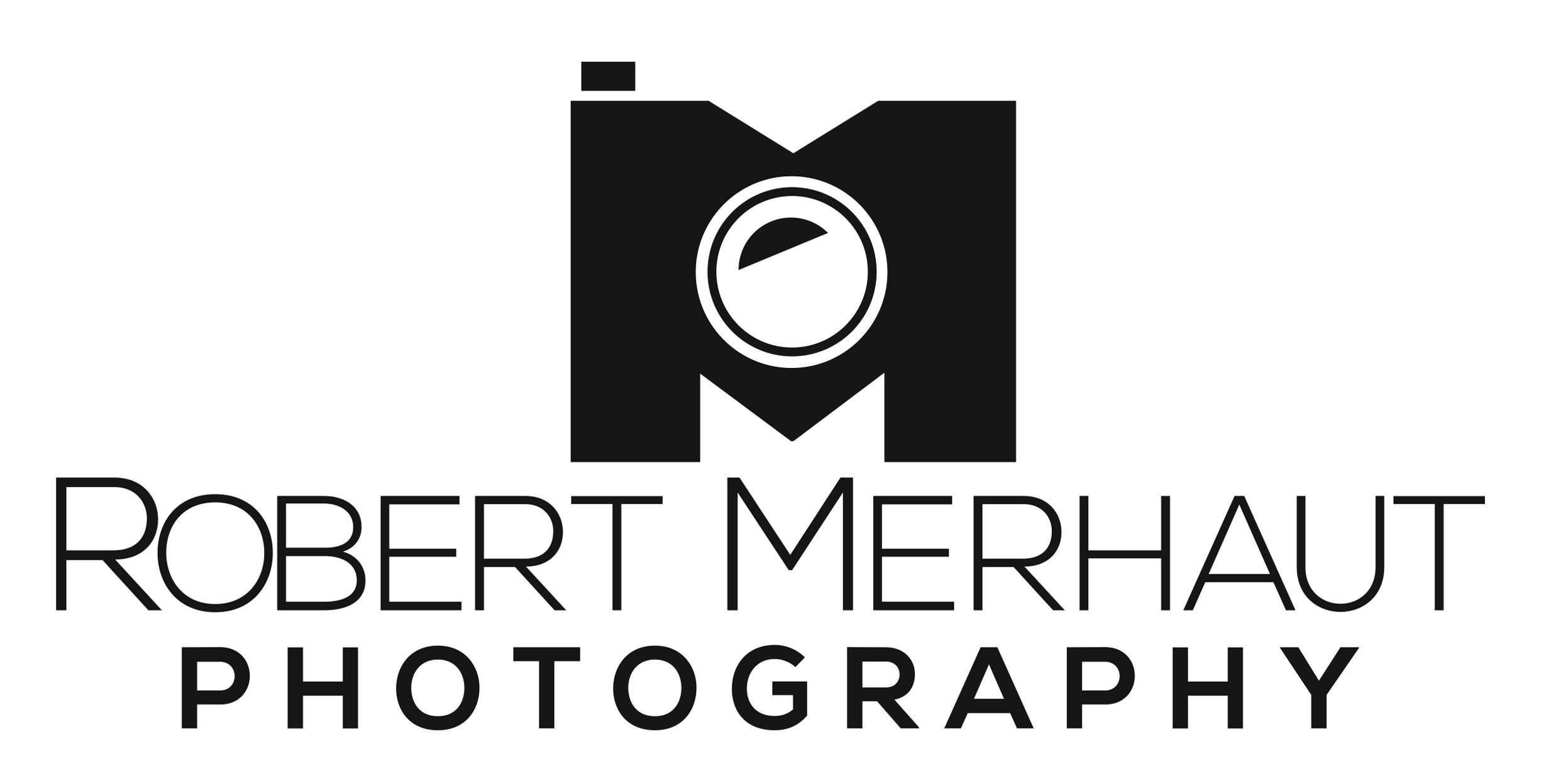 Robert Merhaut Photography