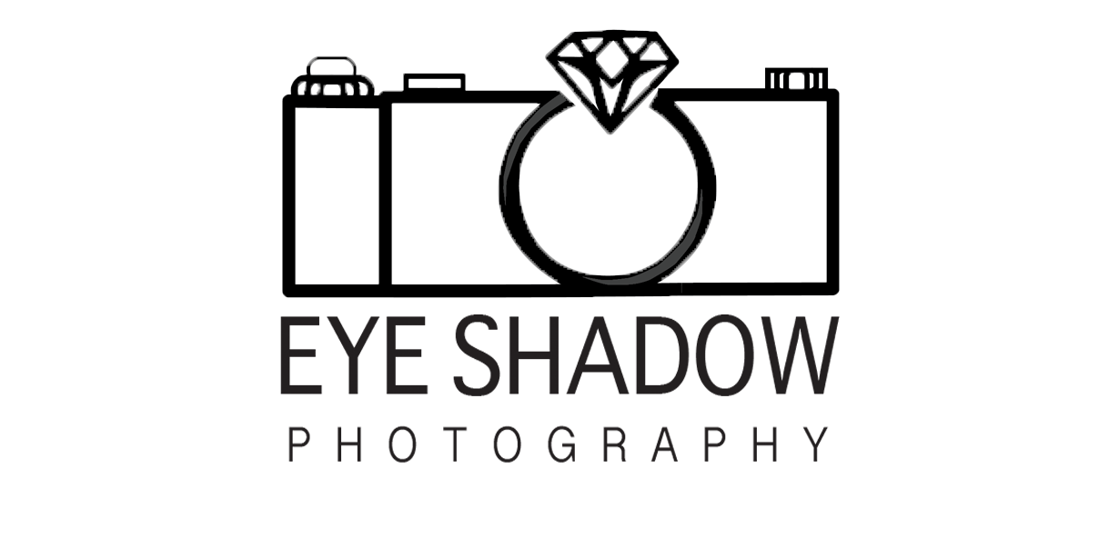 Eye Shadow Photography