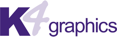 K4 Graphics