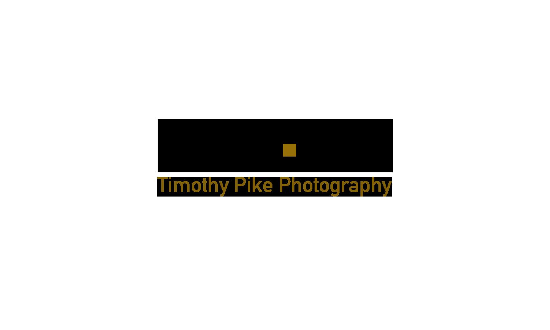 PhotoPike