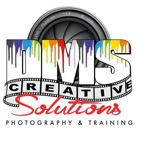 DMS Creative Solutions