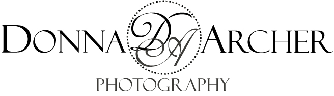Donna Archer Photography