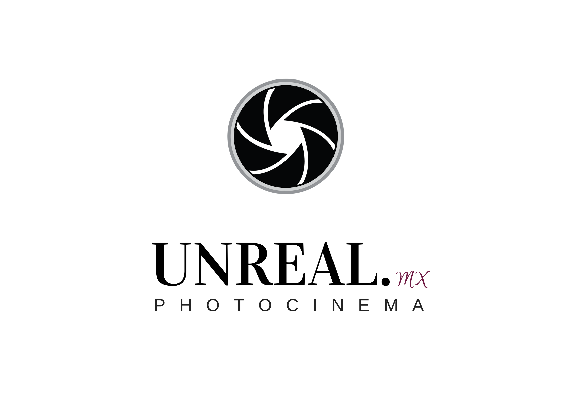 Unreal Photocinema