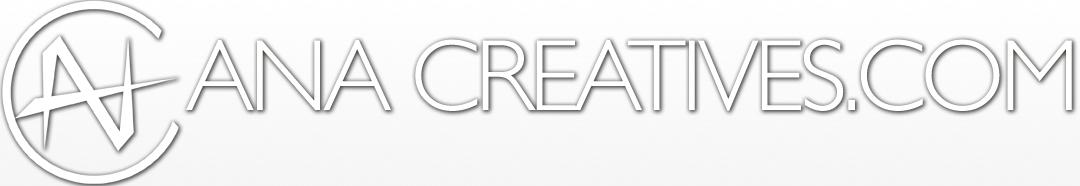 ANA Creatives