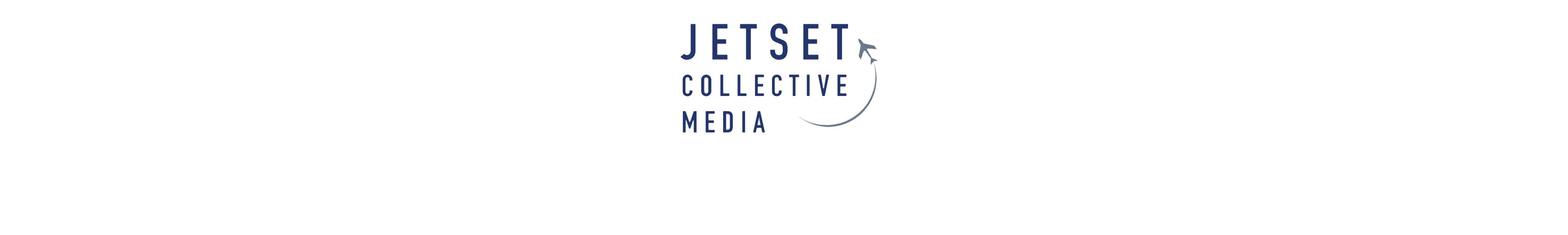 Jetset Collective Media