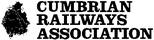 Cumbrian Railways Association Photo Library