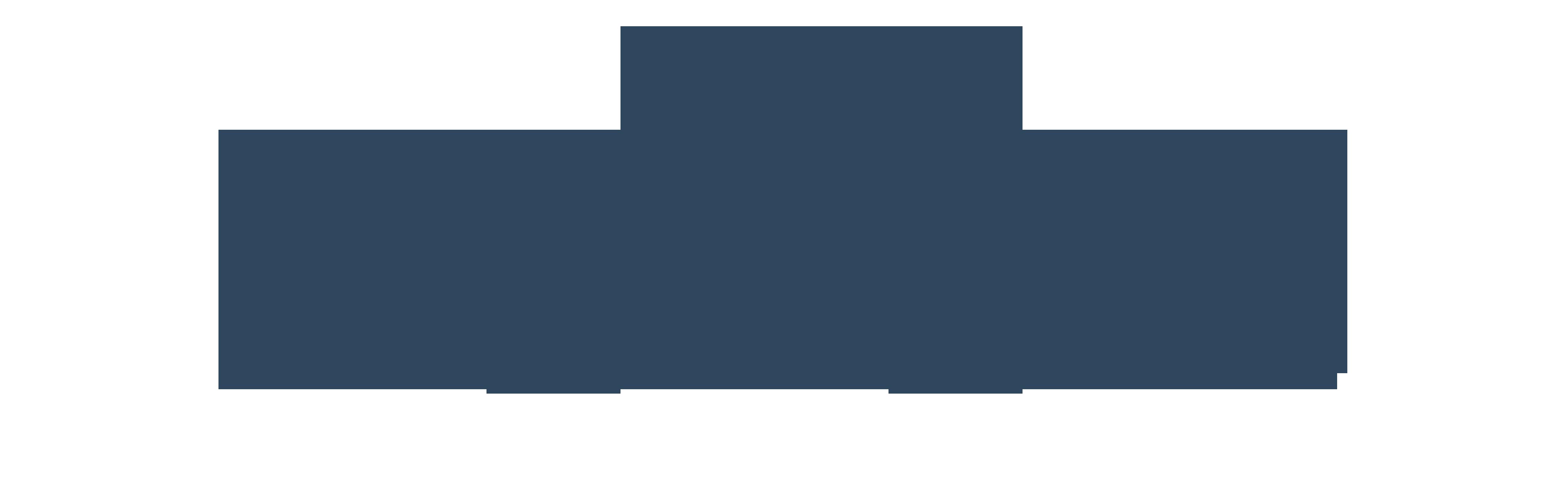 Ralphoto Studio