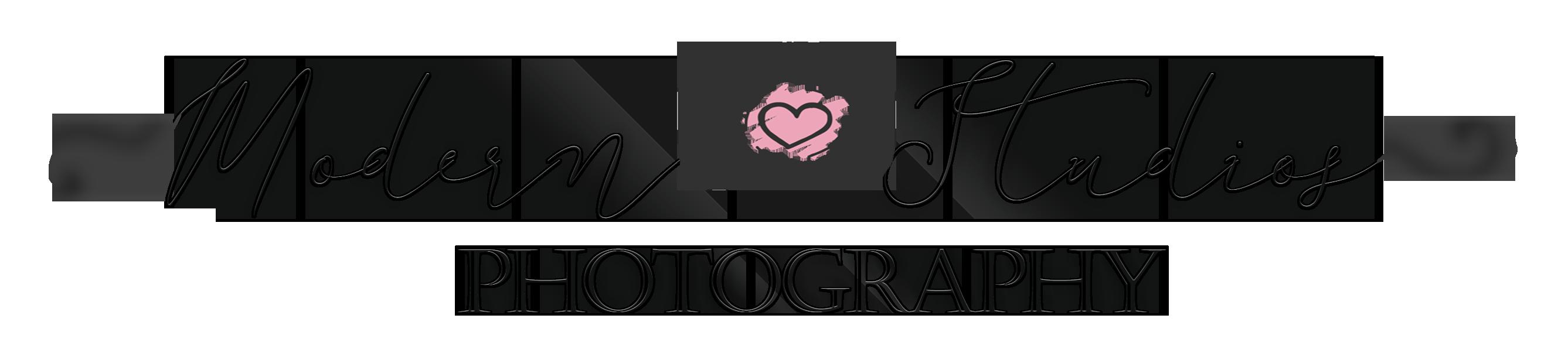 Modern Studios Photography LLC