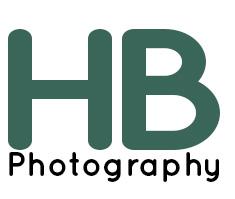 Heather Bennink Photography