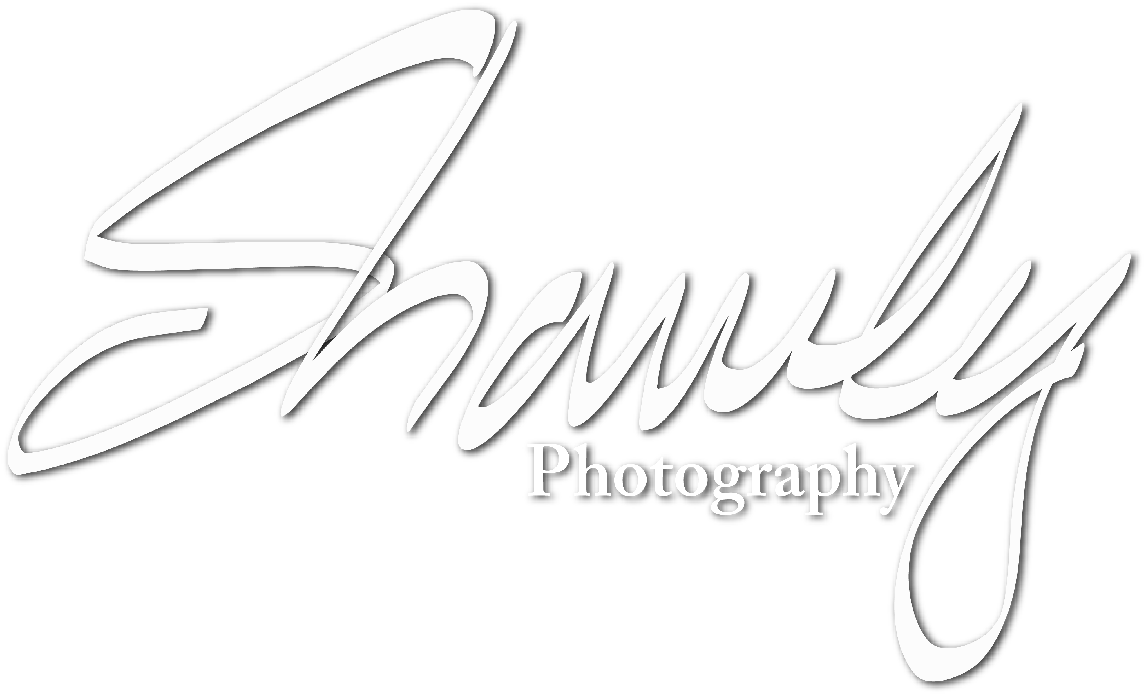 Shawley Photography