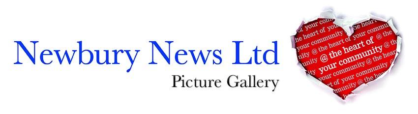 Newbury Weekly News