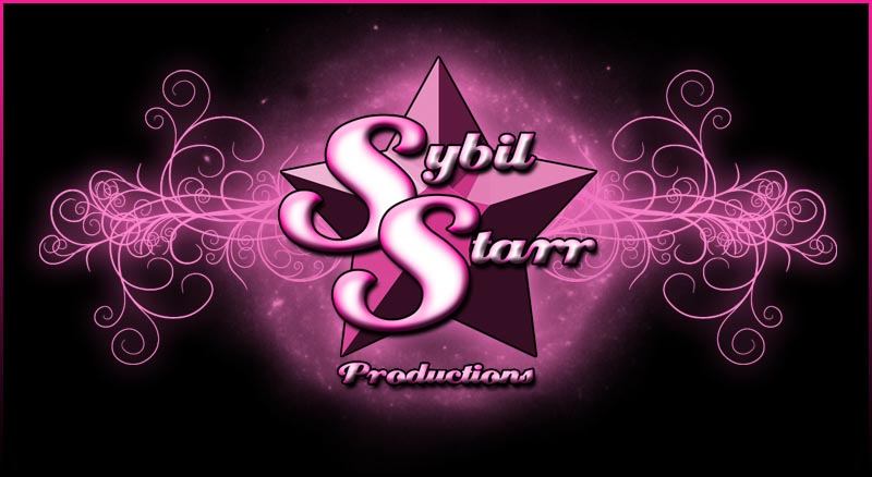 Sybil Starr Productions