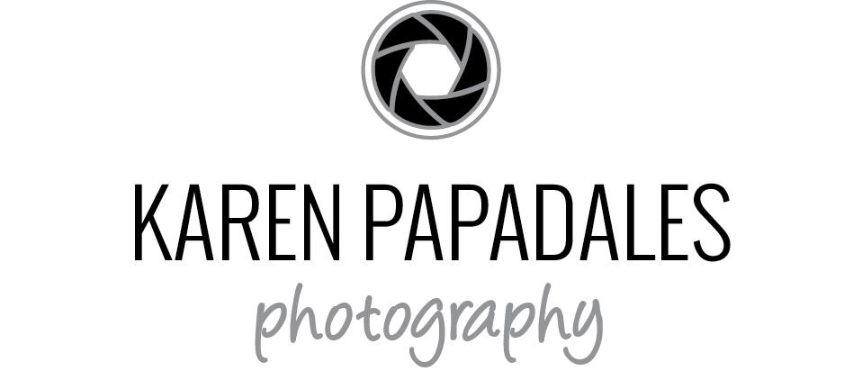 Karen Papadales
