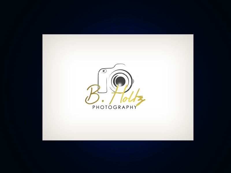 Brian Holtz Photography