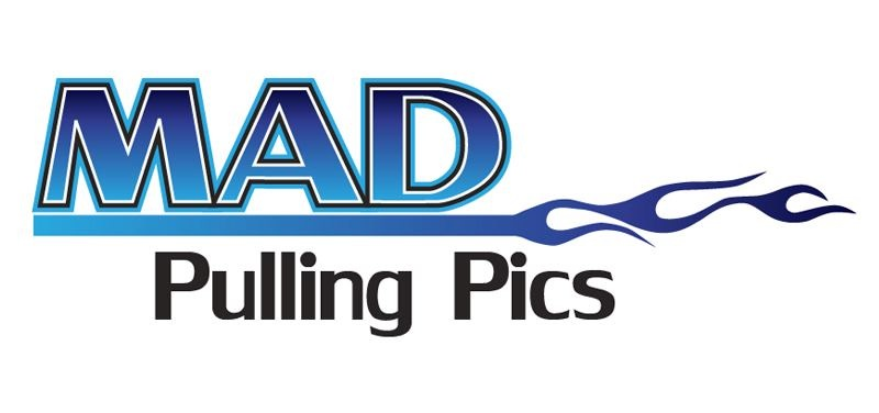 MAD Pulling Pics