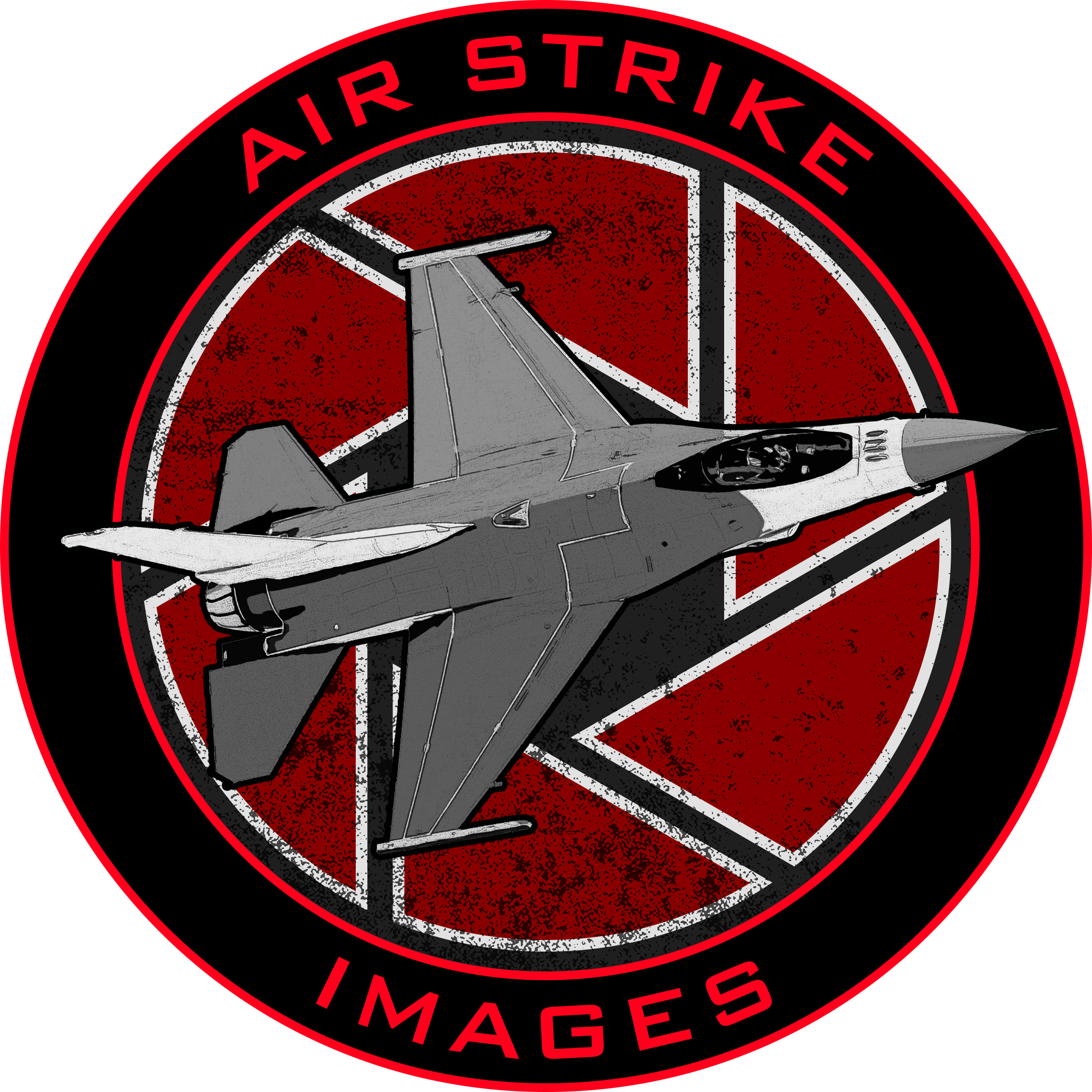 Air Strike Images - Aviation Photography by Geoffrey Arnwine