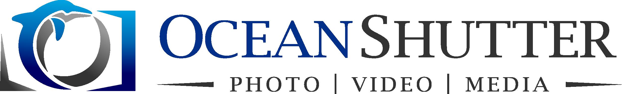 OceanShutter.com