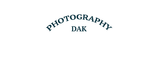 DAK PHOTOGRAPHY