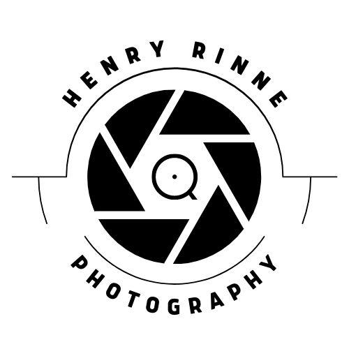 Henry Rinne