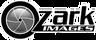 Ozark Images