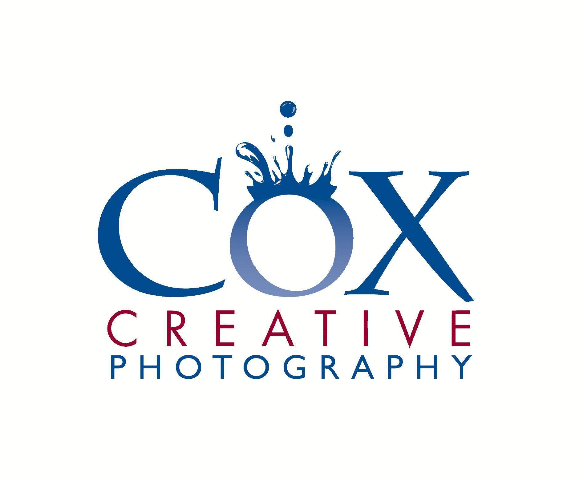 COX CREATIVE PHOTOGRAPHY