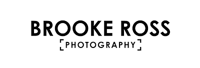 BROOKE ROSS PHOTOGRAPHY