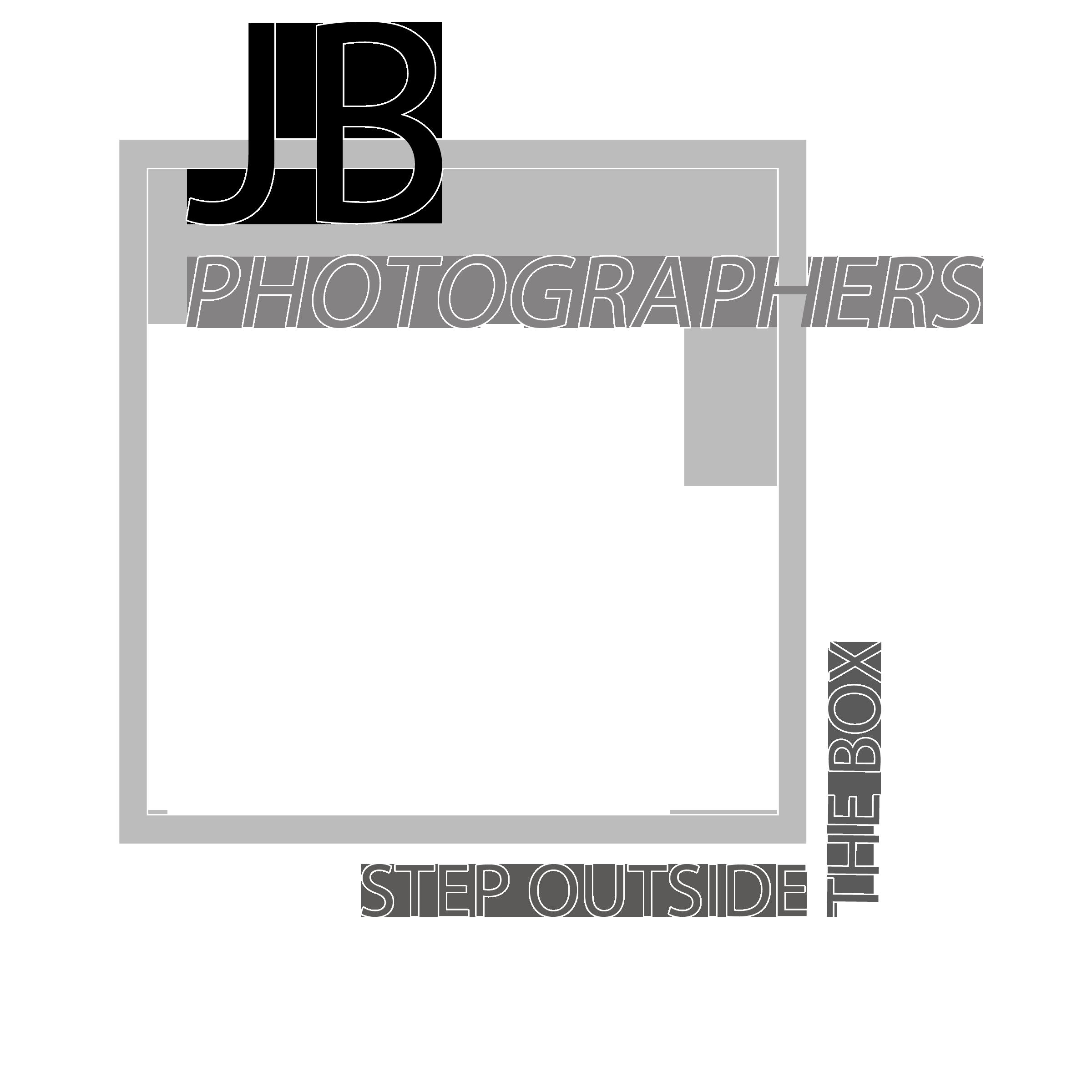 JB Photographers
